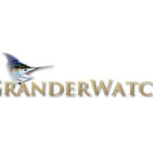 granderwatch-logo