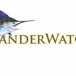 granderwatch logo(2)